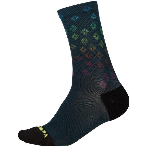 Endura Women's PT Scatter Sock LTD