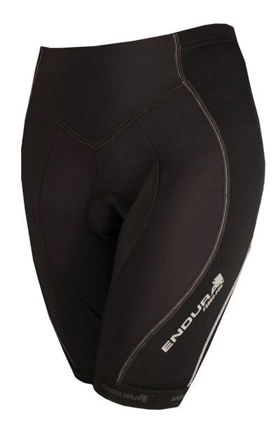 Endura FS260-Pro Shorts - Women's