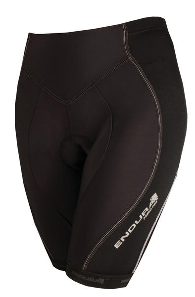 Endura FS260-Pro Shorts