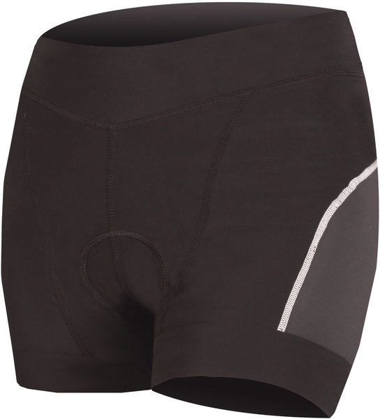 Endura Women's Hyperon Shorty Short