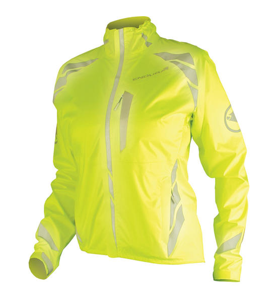Endura Luminite II Jacket - Women's