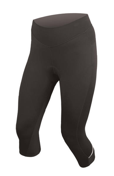 Endura Meryl Knickers - Women's