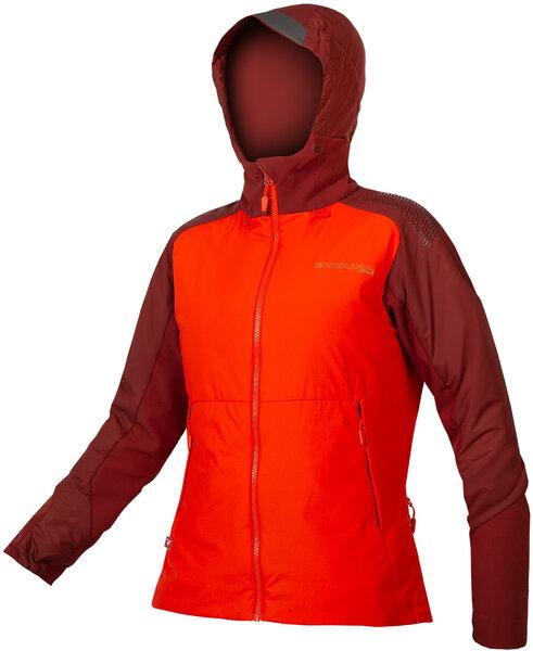 Endura Women's MT500 Freezing Point Jacket