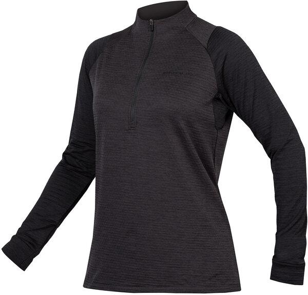 Endura Women's Singletrack Fleece