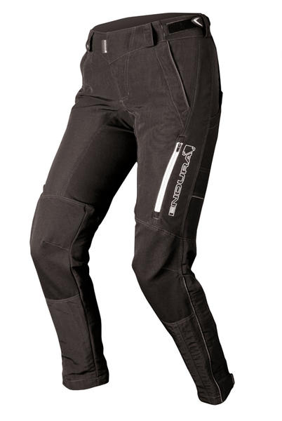 Endura Singletrack II Pants - Women's