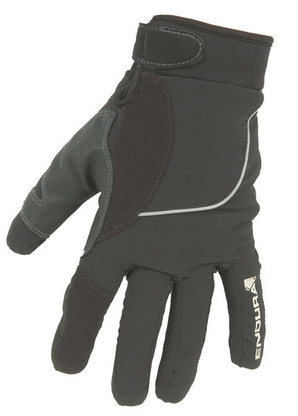 Endura Strike Waterproof Gloves - Women's