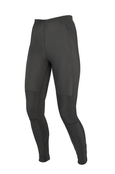 Endura Thermolite Tights w/Chamois - Women's