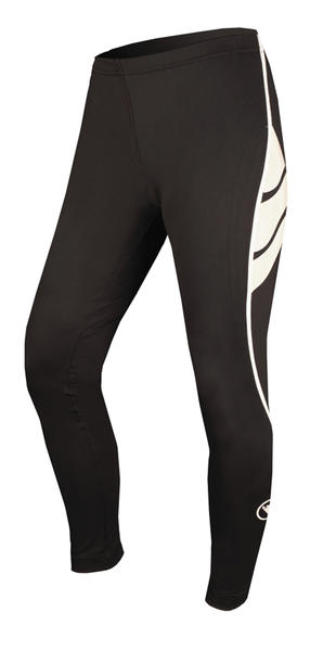Endura Luminite Tights Color: Black