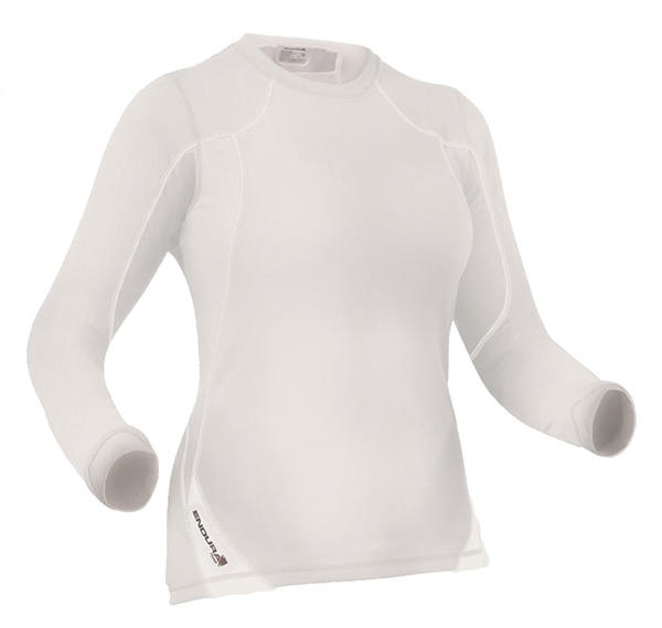 Endura Transmission Long Sleeve Baselayer - Women's