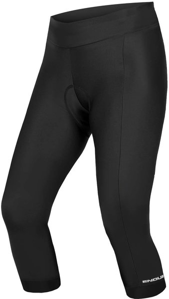 Endura Women's Xtract Knicker II Color: Black