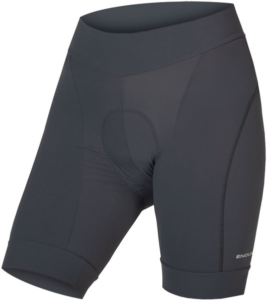 Endura Women's Xtract Lite Short