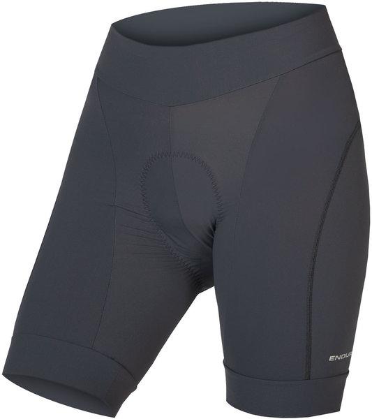 Endura Women's Xtract Lite Short