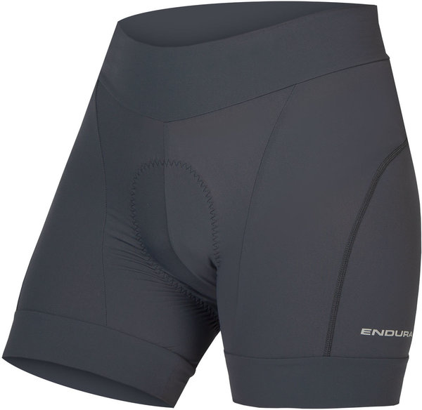 Endura Women's Xtract Lite Shorty Short
