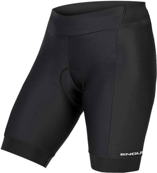 Endura Women's Xtract Short