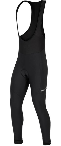 Endura Xtract Bibtight Color: Black