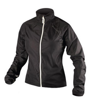 Endura Xtract Jacket - Women's Color: Black