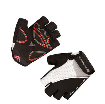 Endura Wms Xtract Mitt