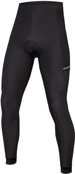 Endura Xtract Waist Tight