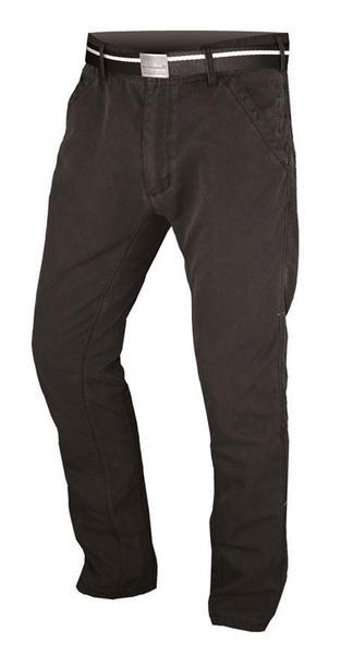 Endura Zyme II Trousers