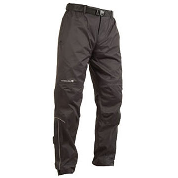 Endura Gridlock Overtrousers