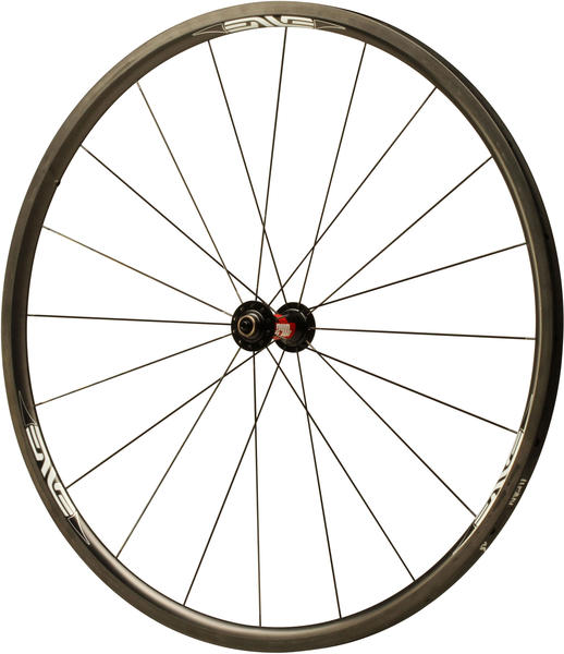 ENVE 25 Clincher Wheelset