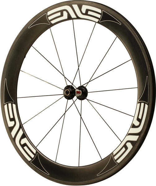 ENVE 65 Clincher Wheelset