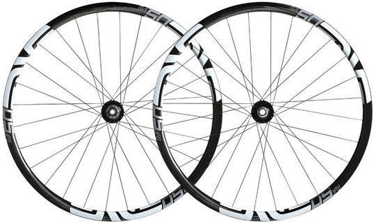 ENVE M50 Fifty Boost Wheelset (27.5-inch)