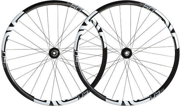 ENVE M50 Fifty Boost Wheelset (29-inch)