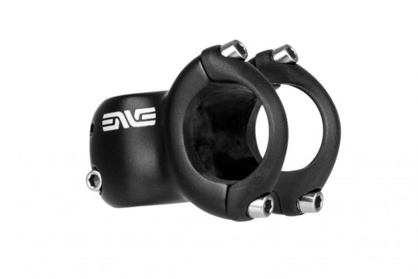 ENVE M6 Mountain Stem 31.8mm Color: Black