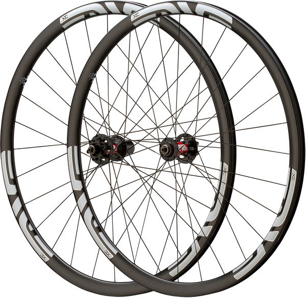 ENVE 29 XC Clincher Wheelset