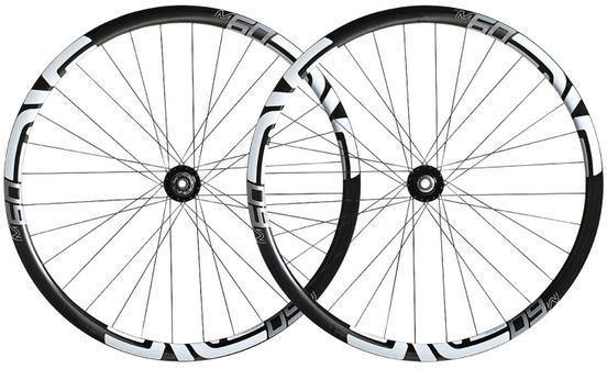 ENVE M60 Forty HV Boost Wheelset (27.5-inch)