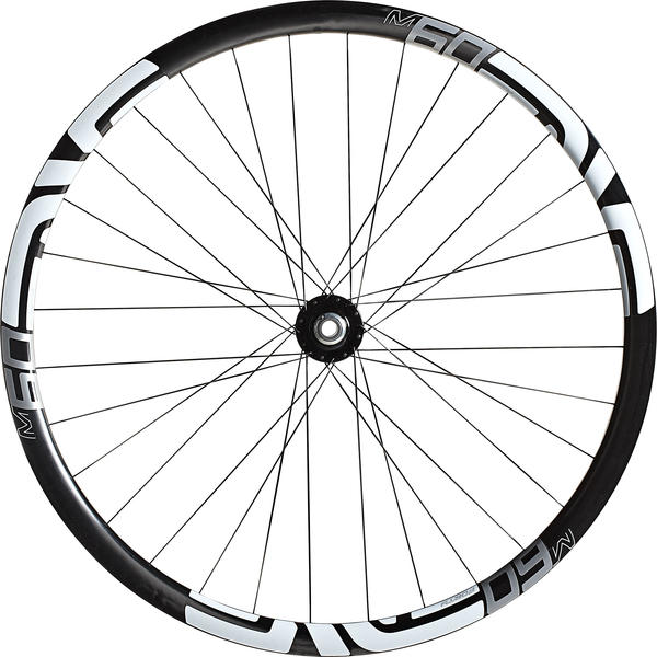 ENVE M60 Forty 27.5 Wheelset