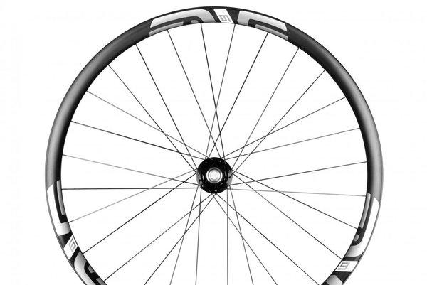 ENVE M630 29-inch I9 101 CL Boost Wheelset