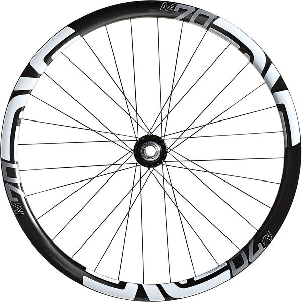 ENVE M70 Thirty 26 Wheelset