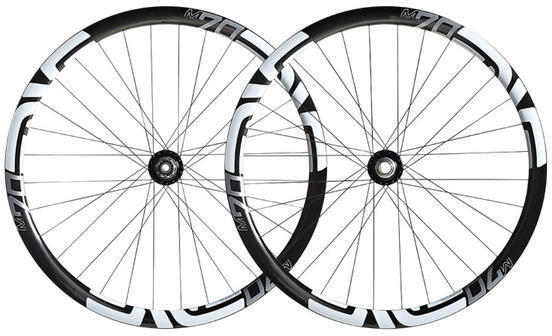 98c7046edc3 ENVE M70 Thirty HV Boost Wheelset (27.5-inch) - Incycle Bicycles ...