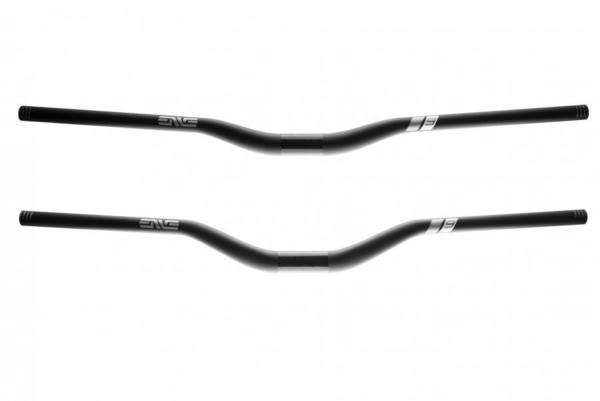 ENVE M9 Mountain Handlebar 31.8mm