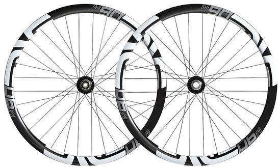 ENVE M90 Ten Wheelset (27.5-inch)