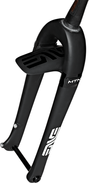 ENVE Mountain Fork Color: Black