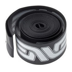 ENVE Rim Strip Color: Black