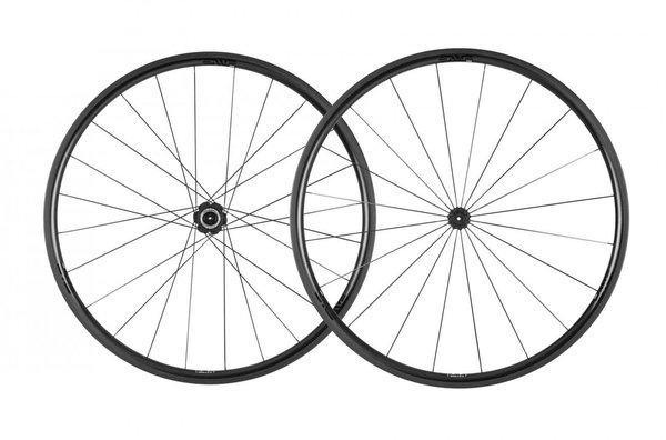 ENVE SES 2.2 ENVE Carbon Hub Wheelset