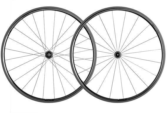 ENVE SES 2.2 Tubular Wheelset