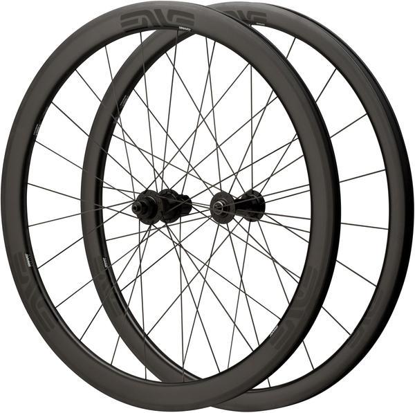 ENVE SES 3.4 Clincher DT Swiss 240 Wheelset