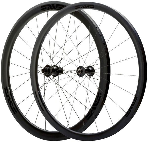 ENVE SES 3.4 Tubular Wheelset
