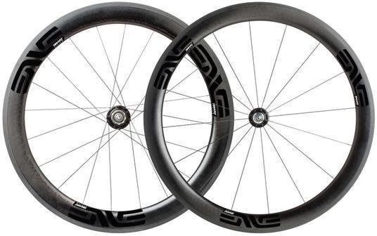 ENVE SES 650c Clincher Wheelset