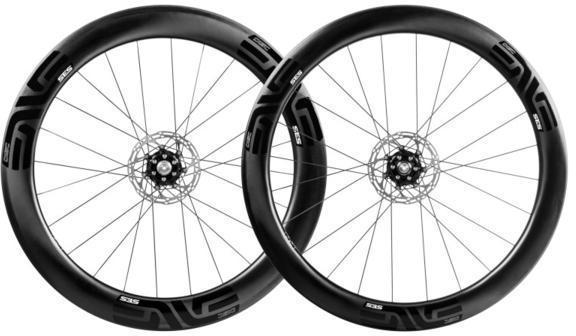 ENVE SES 5.6 Disc Clincher Wheelset