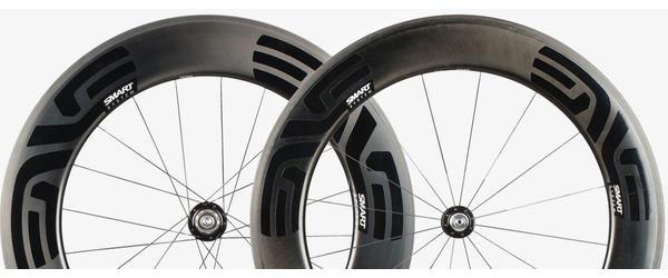 ENVE SES 8.9 Tubular Wheelset