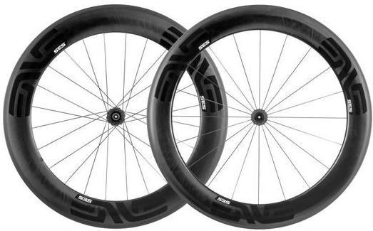 ENVE SES 7.8 Clincher Wheelset