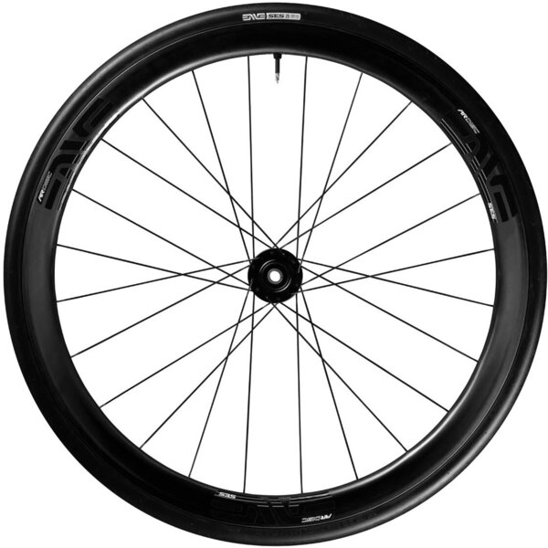 ENVE SES Road Tire Color: Black Wall