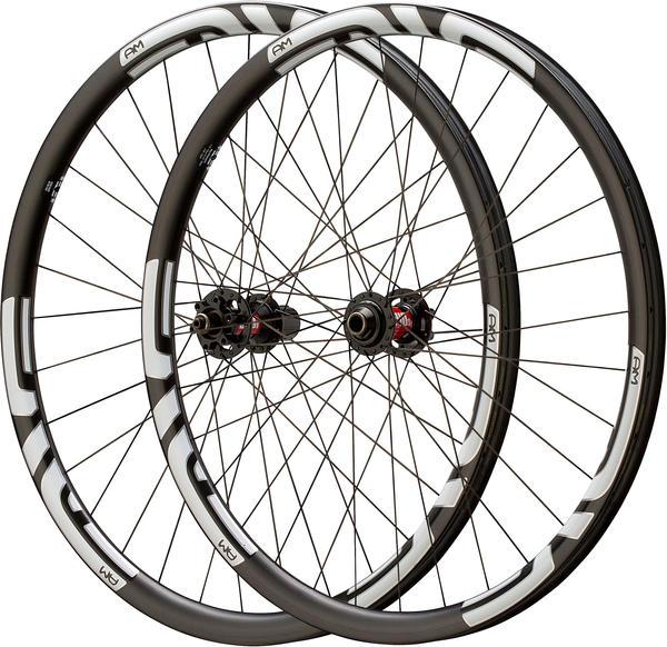 ENVE Twenty7.5 XC Wheelset (32-hole)