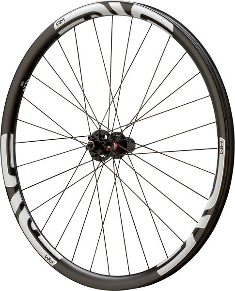 ENVE Twenty7.5 AM Tubeless Rim